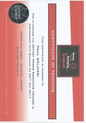 5aa71df1709d587b336f958b_Rotary Power Sweeping-min