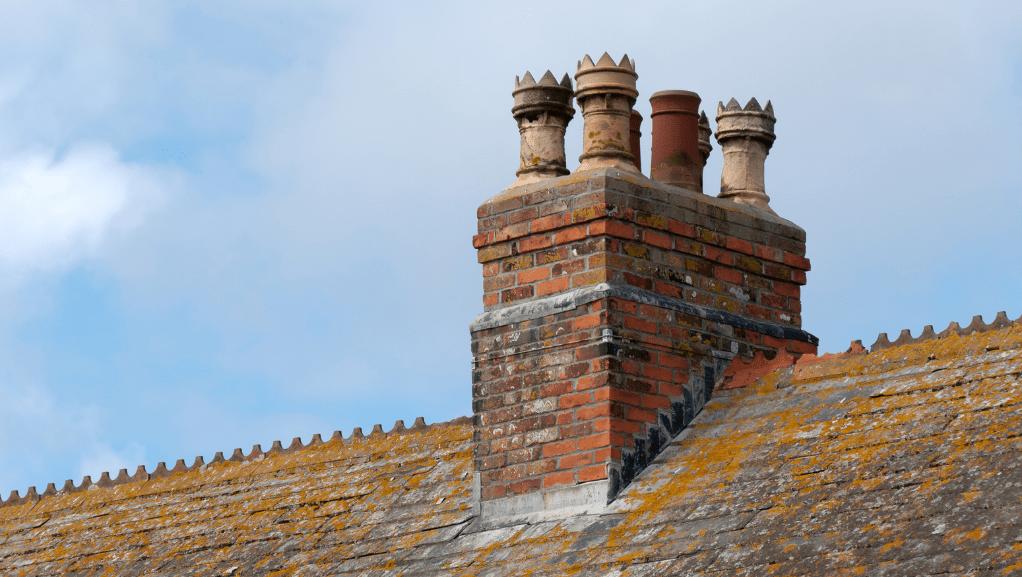 Essex Chimney Sweep Sweepsmart